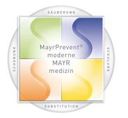 FX-Mayr Rügen
