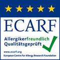 Allergikerfreundlich und qualitätsgeprüftes Gesundheitszentrum